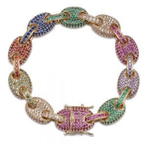2b859c1544e4 Bracelet – trap King store